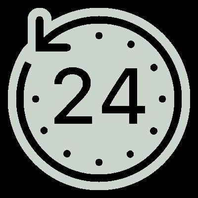 last-24-hours