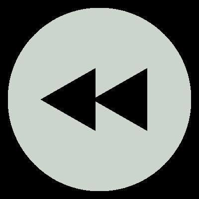 rewind-button-round