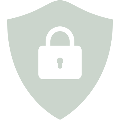 security-shield-green