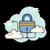 web-lock