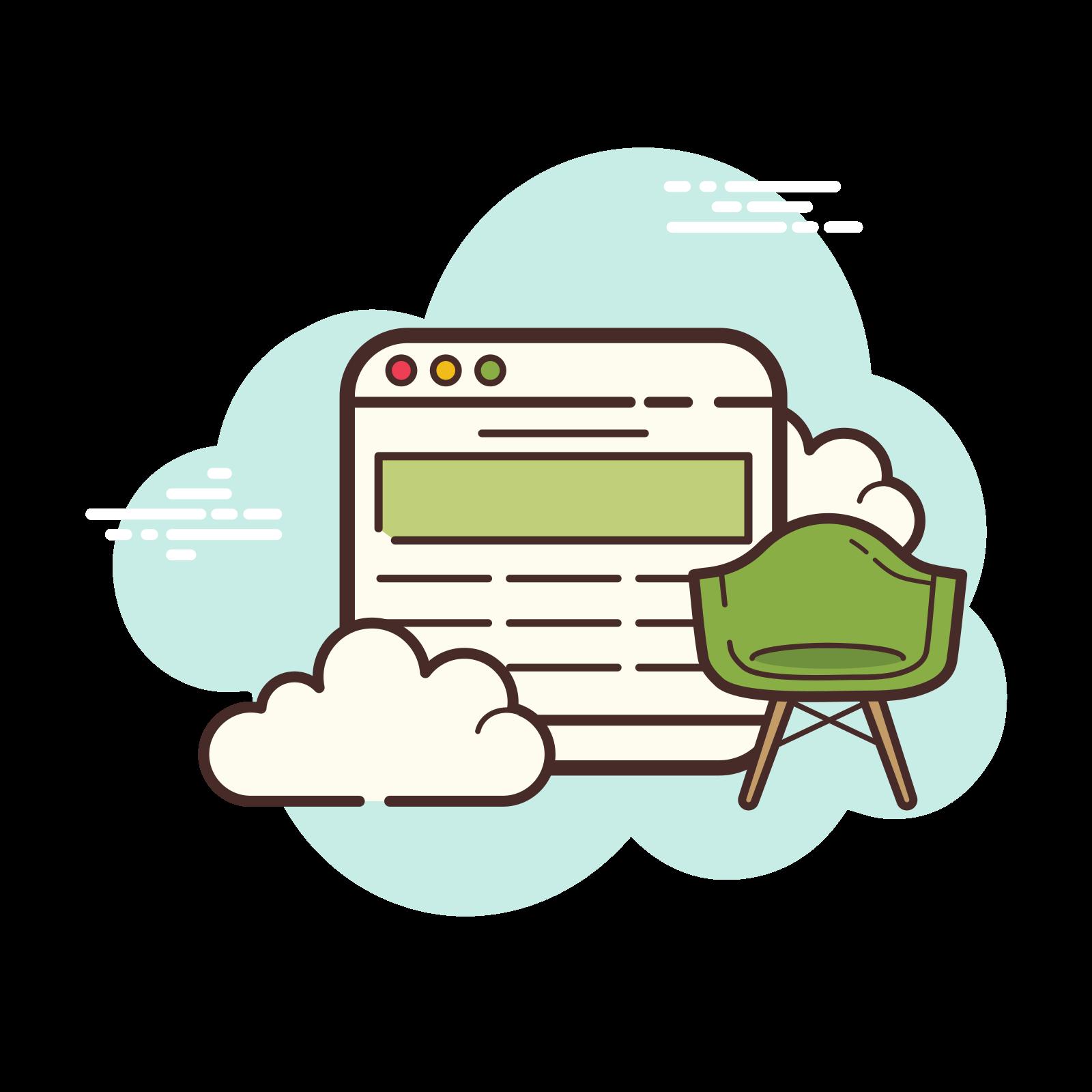 Design Portal icon
