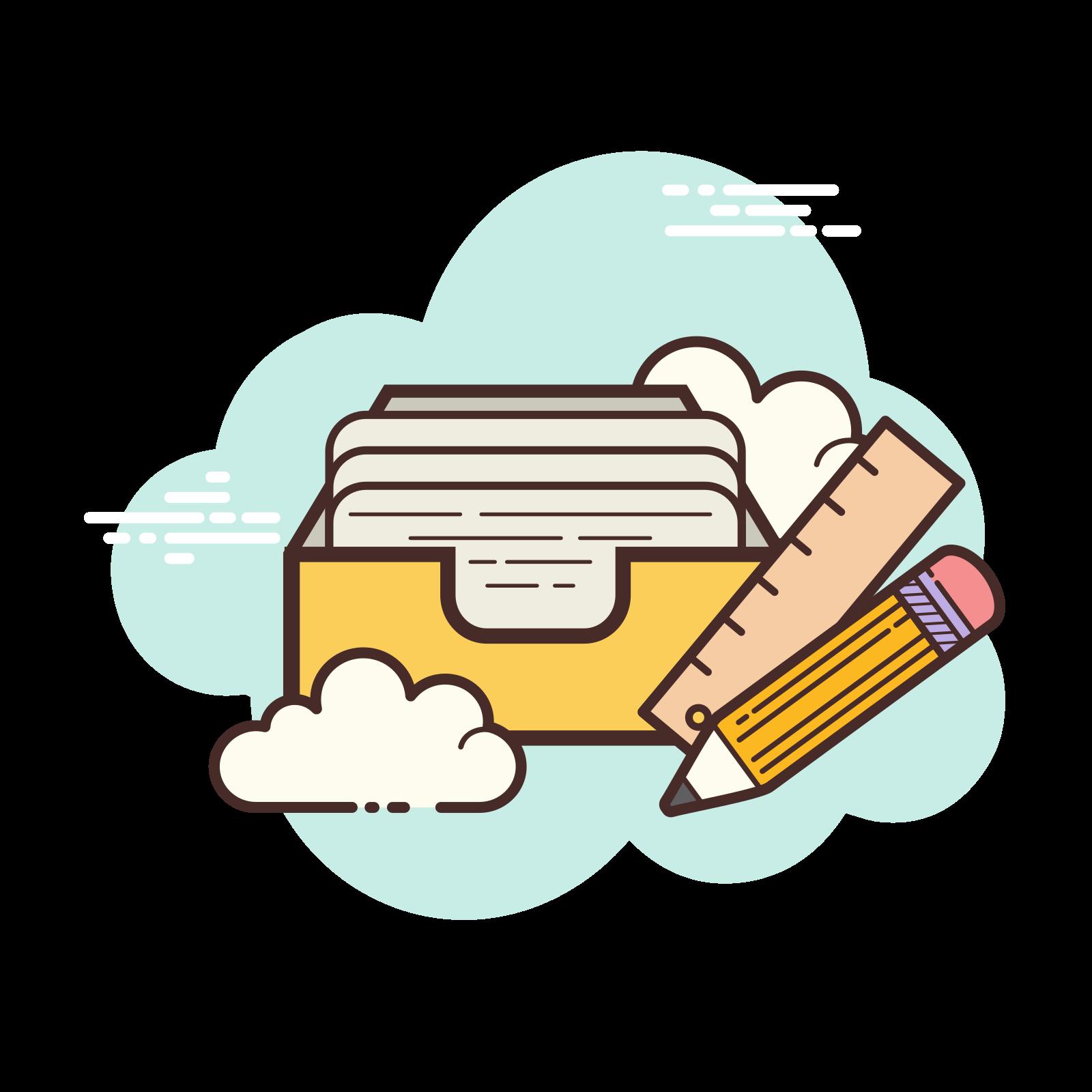 Edit Mailbox icon
