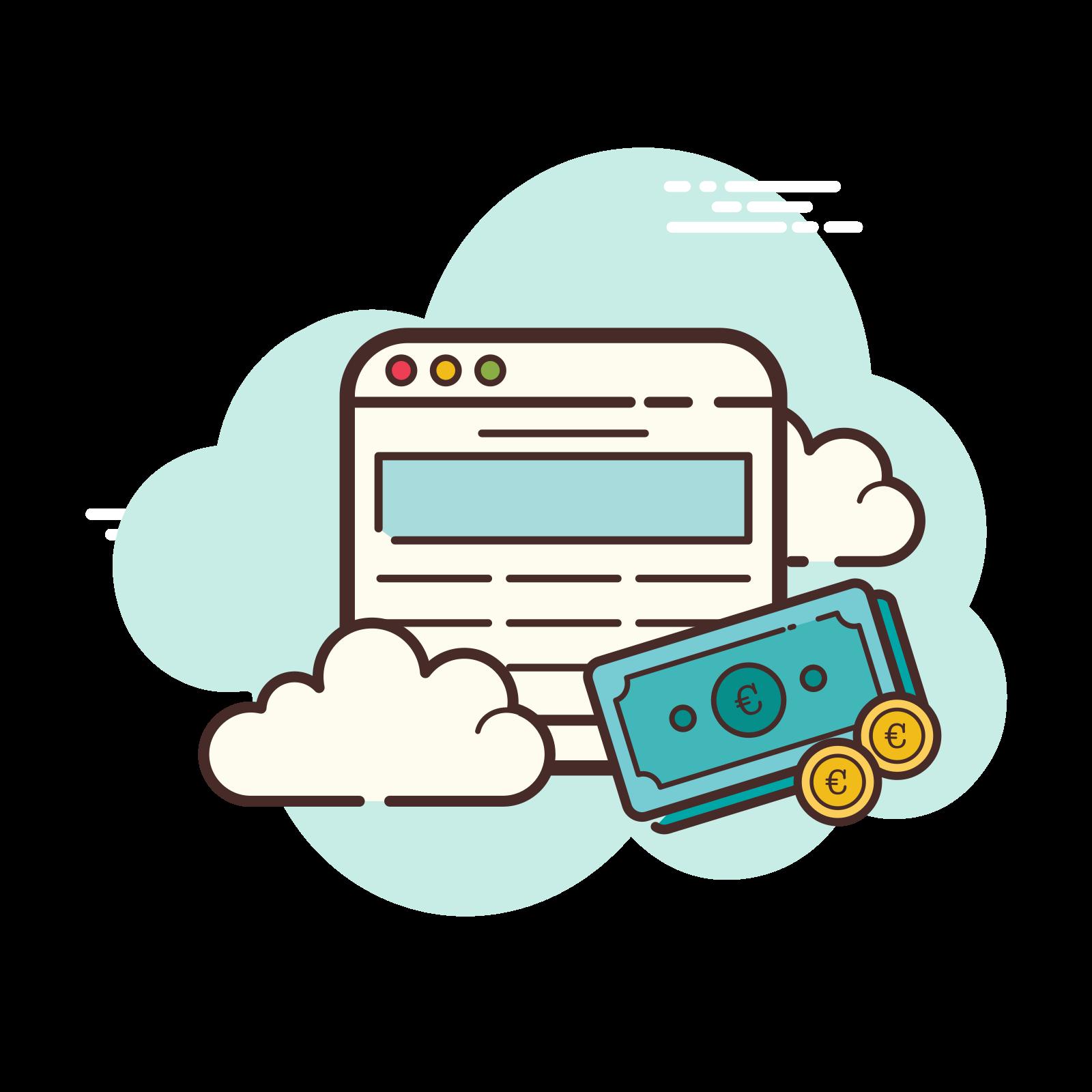 Finance Portal icon