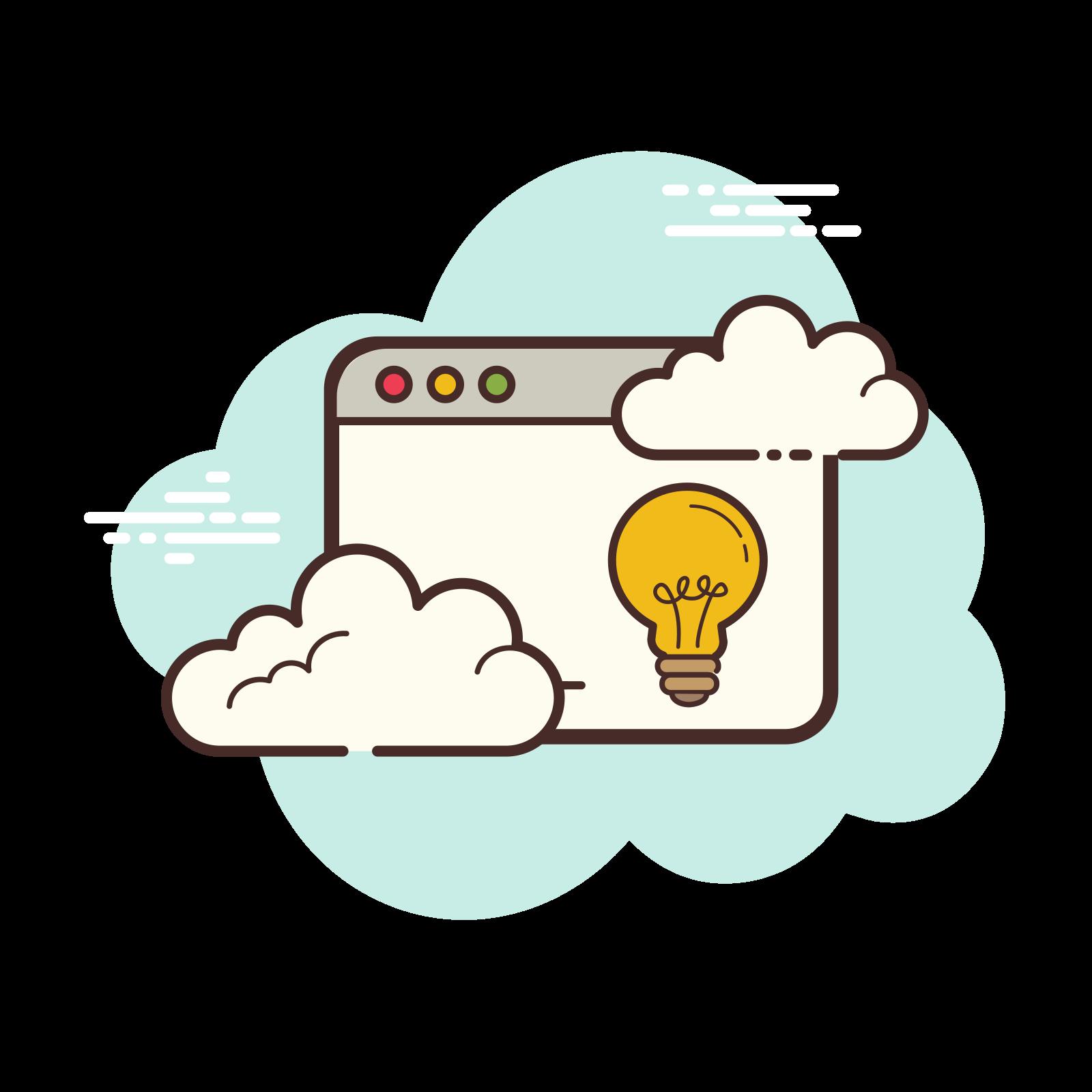 Idea Window icon