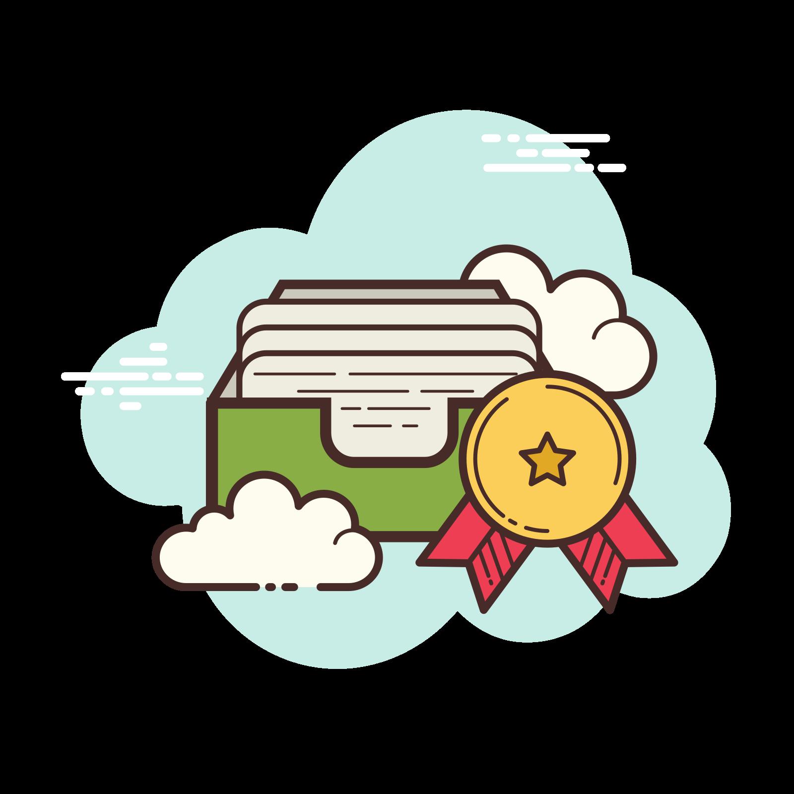 Mailbox Quality icon