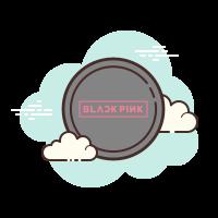 Blackpink icon