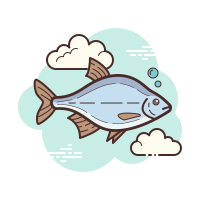 Bream icon