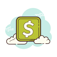 Cash App Icon Free Download Png And Vector