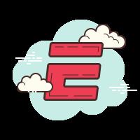 Espn icon