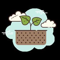 soil icon