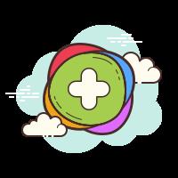 Flipgrid icon