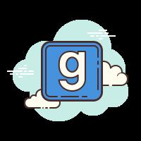 Garry`s Mod icon