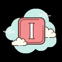 IPSY icon