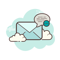 Closed Envelope icon