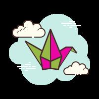 Padlet icon