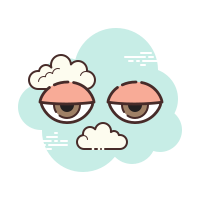 Sleepy Eyes icon