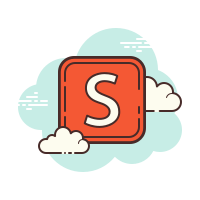 Smartschool icon