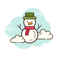 Snow Sculpture icon
