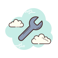 Adjustable Tool icon