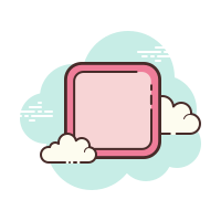 Square Outline icon