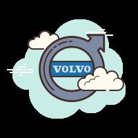 Volvo icon