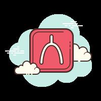 Wishbone App icon