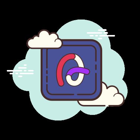 Airtime icon
