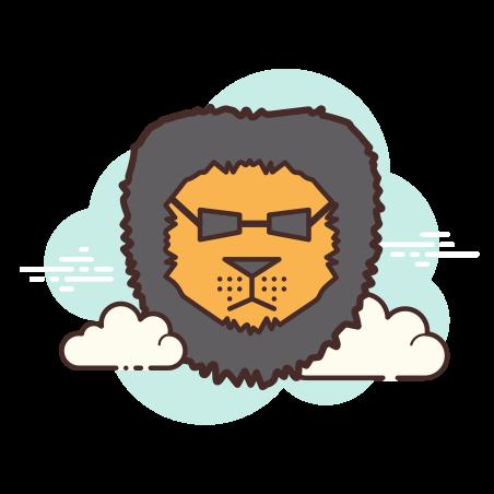 Badlion icon