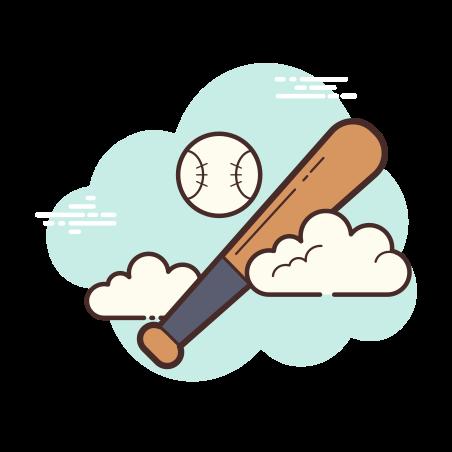 野球 icon