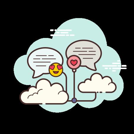 협동 icon