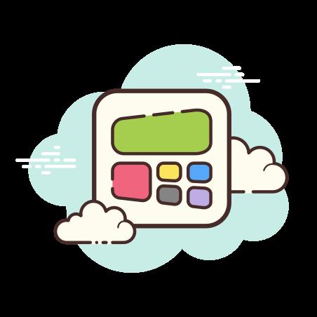 Color Widgets icon