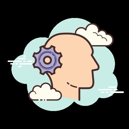 개발 기술 icon