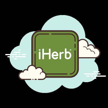 iHerb icon