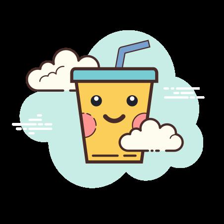 카와이 소다 icon