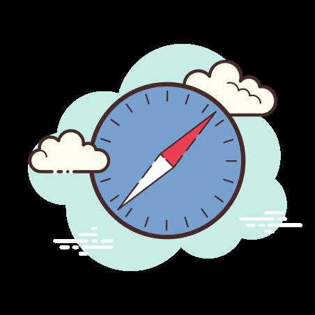 원정 여행 icon