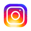 kmvtor_v_instagram_punkt_priema_makulaturi