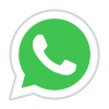 Whatsapp For Appointment - axisclinics