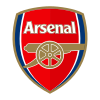 Arsenal FC icon
