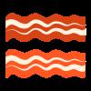 Pork Strip icon