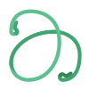 Energy Absorber icon