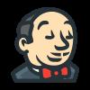 Jenkins icon