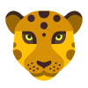 Lampart icon