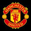 Manchester United FC icon