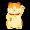 Maneki icon