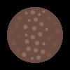 planeta Merkury icon