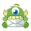 OptinMonster icon