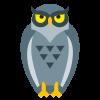 Sowa icon
