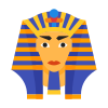 Faraon icon