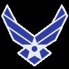 Siły powietrzne Stanów Zjednoczonych icon