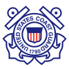 US Coast Guard icon